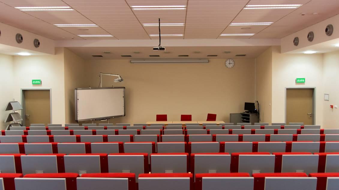 Nrw Universitäten Corona